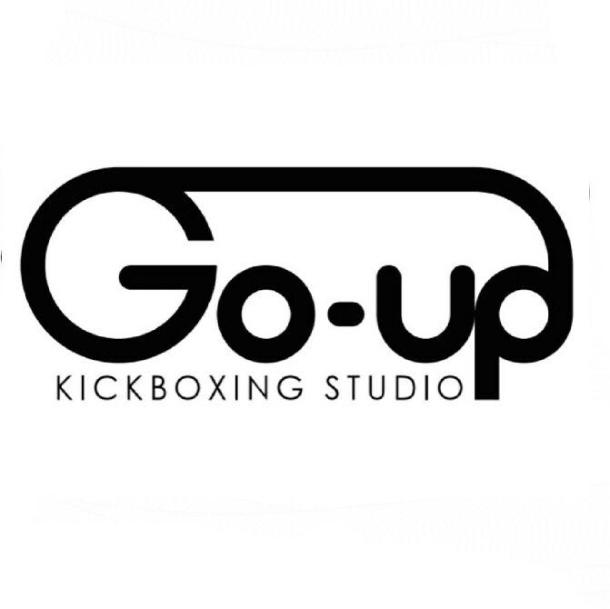 Kick Boxing Studio Go-up