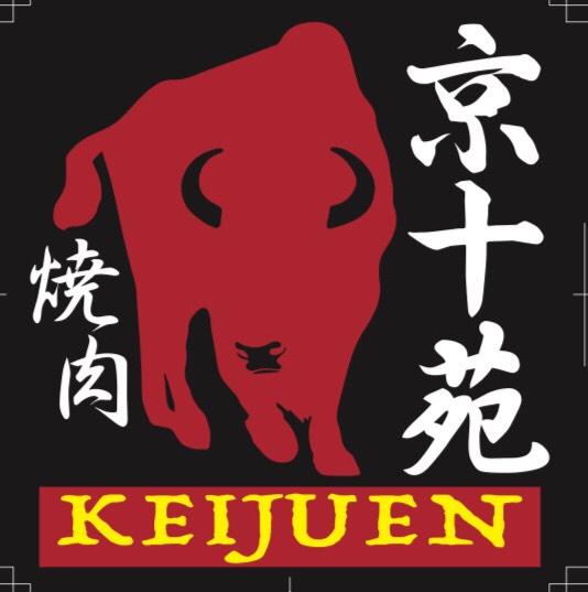 焼肉 京十苑